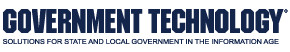 government and technology Government technology has it news for state, local and city government find government events, videos and articles.