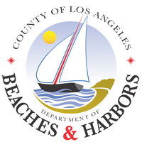 Department of Beaches and Harbors Seal