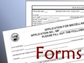 Forms Image