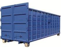 Solid Waste Information Management System